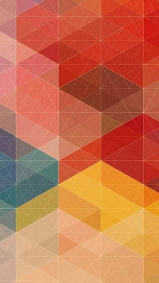 iPhone SE,5s wallpaper 0557