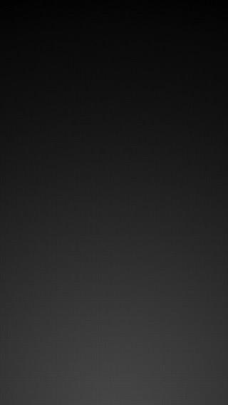 iPhone SE,5s 壁紙 0561
