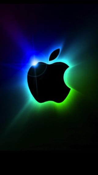 iPhone 5s iPhone SE,5s обои 0566