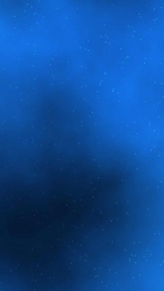 fond d'écran iPhone SE,5s 0581