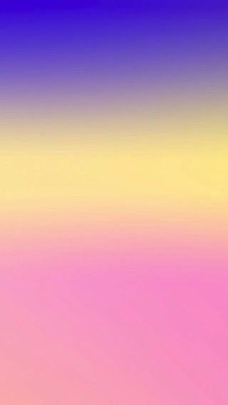 iPhone SE,5s wallpaper 0591