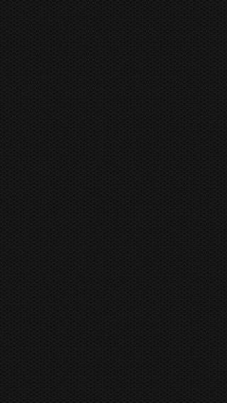 iPhone SE,5s 壁紙 0609