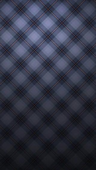 iPhone SE,5s wallpaper 0625