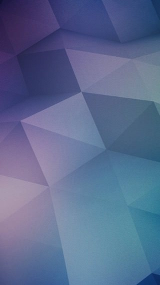 iPhone SE,5s wallpaper 0627