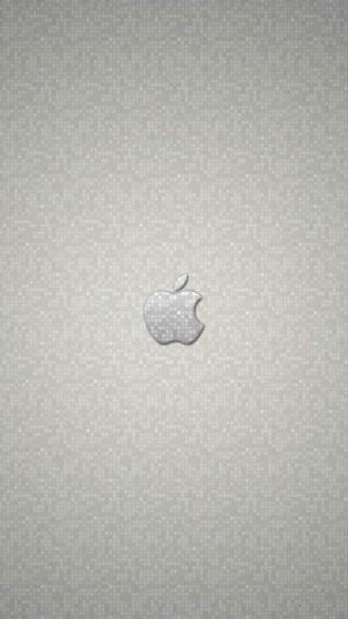 iPhone SE,5s 壁紙 0637