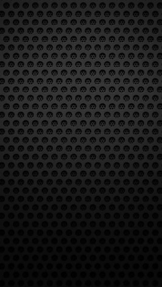 iPhone SE,5s 壁紙 0639