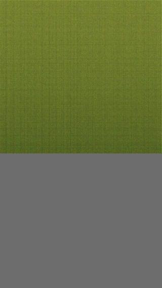 iPhone SE,5s 壁紙 0646