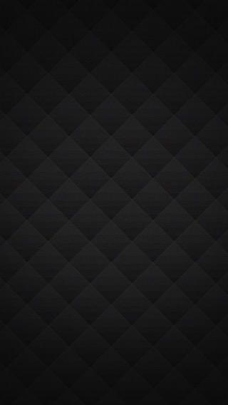 iPhone SE,5s 壁紙 0649