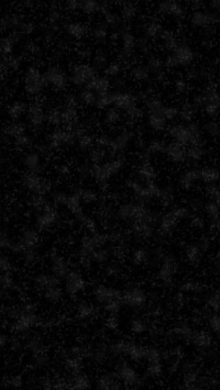 iPhone SE,5s 壁纸 0664