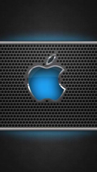 fond d'écran iPhone SE,5s 0667