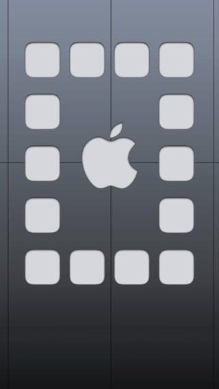 iPhone SE,5s 壁紙 0687