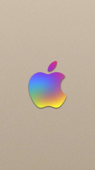 iPhone SE,5s wallpaper 0696