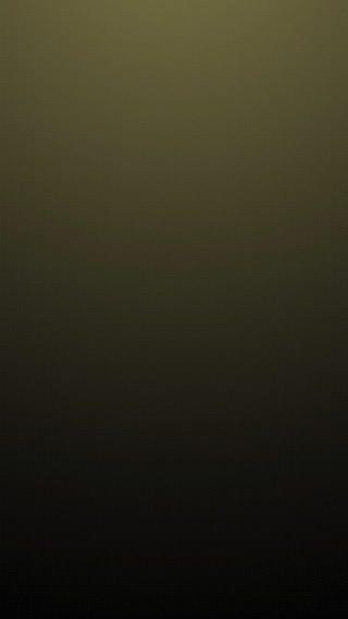 iPhone SE,5s 壁紙 0762