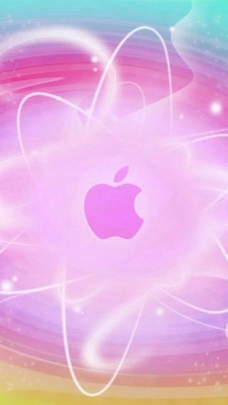 iPhone SE,5s 壁紙 0779