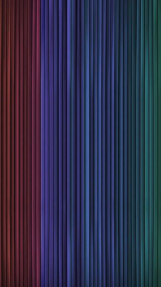 iPhone SE,5s wallpaper 0795