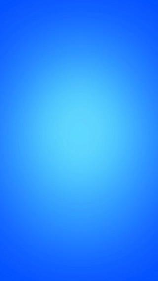 iPhone SE,5s wallpaper 0835