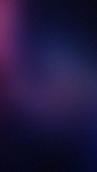 iPhone SE,5s wallpaper 0843