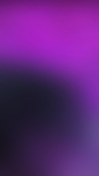 iPhone SE,5s 壁纸 0887