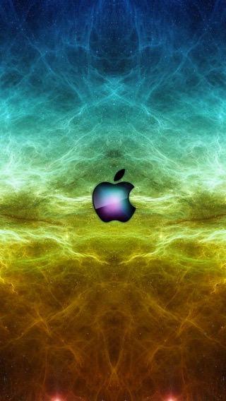fond d'écran iPhone SE,5s 0900