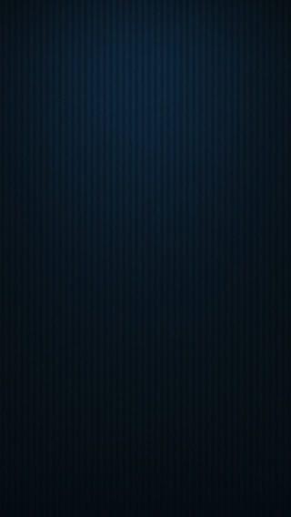 iPhone SE,5s 壁紙 0968