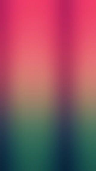 iPhone SE,5s 壁紙 0972