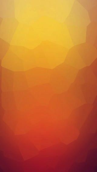 iPhone SE,5s wallpaper 0982
