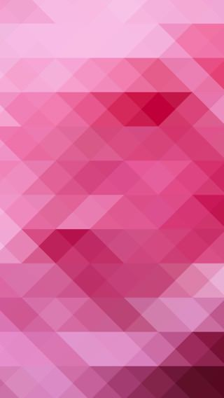 iPhone SE,5s wallpaper 0989