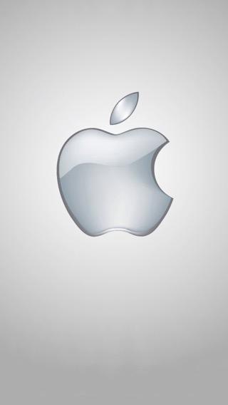 iPhone SE,5s 壁紙 0992