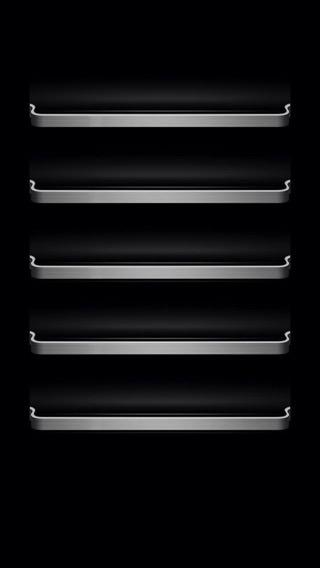 iPhone SE,5s 壁紙 0995