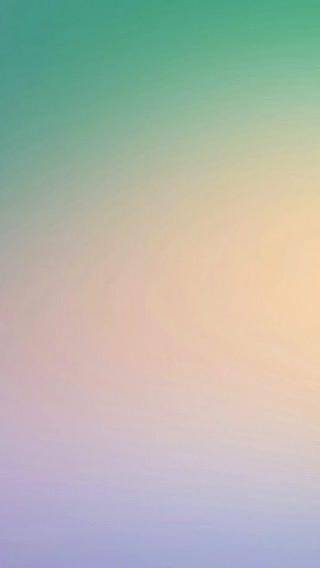 iPhone SE,5s 壁紙 0996