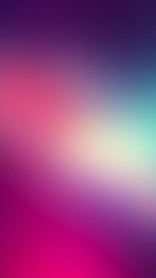 iPhone SE,5s 壁紙 1010