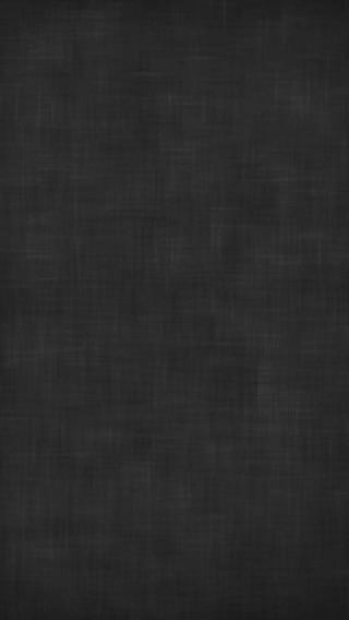 iPhone SE,5s 壁紙 1013