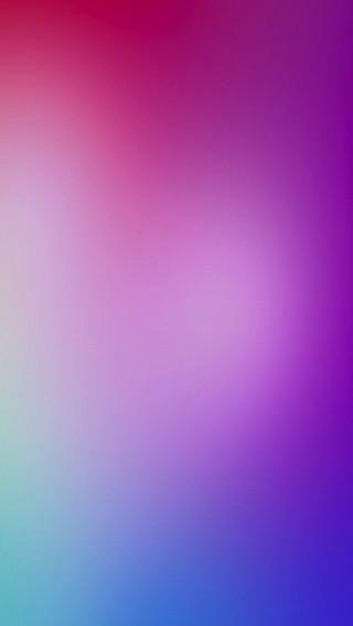 iPhone SE,5s 壁紙 1026