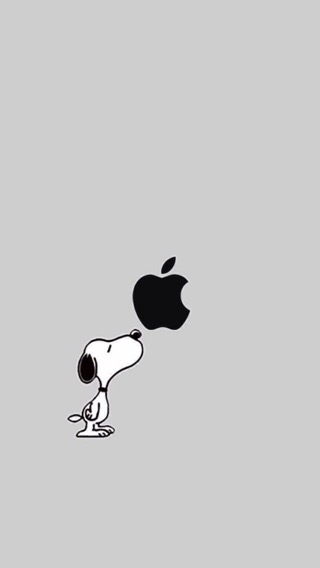 iPhone SE,5s 壁紙 1029