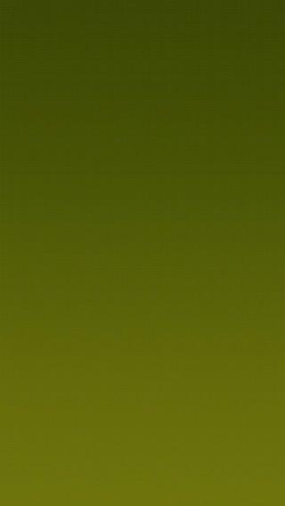 iPhone SE,5s 壁紙 1036