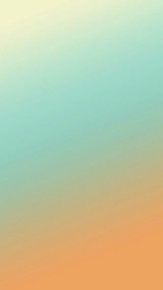 iPhone SE,5s 壁紙 1051