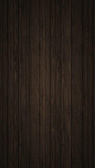 iPhone SE,5s 壁紙 1074
