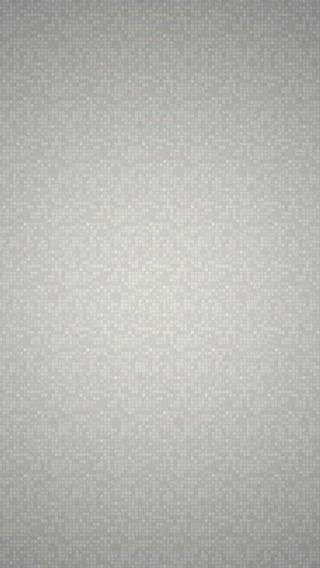 iPhone SE,5s wallpaper 1090
