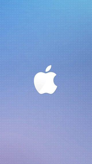 iPhone SE,5s wallpaper 1100
