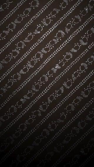 iPhone SE,5s wallpaper 1102