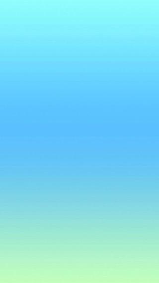 iPhone SE,5s wallpaper 1118