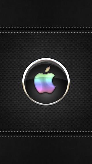 iPhone SE,5s 壁紙 1120