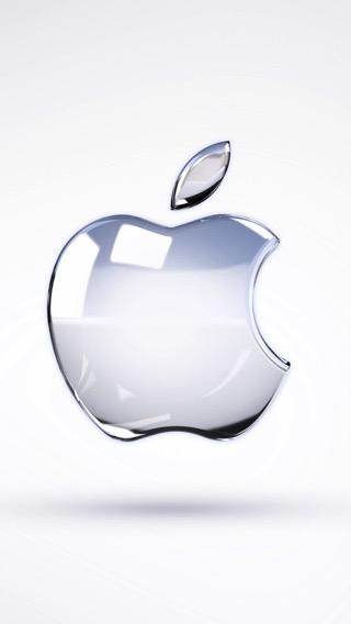 iPhone SE,5s 壁紙 1130