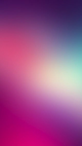 iPhone SE,5s wallpaper 1163