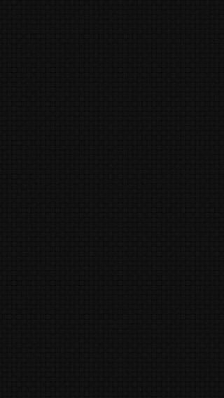 iPhone SE,5s 壁紙 1170