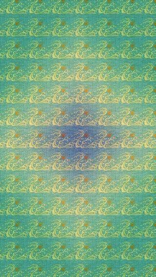 iPhone SE,5s wallpaper 1179