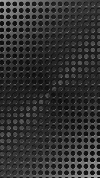 iPhone SE,5s 壁紙 1191