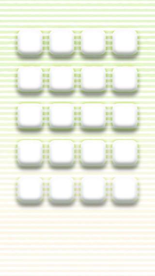 iPhone SE,5s 壁紙 1206