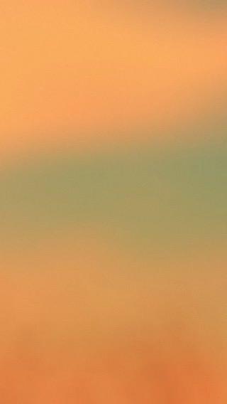 fond d'écran iPhone SE,5s 1233