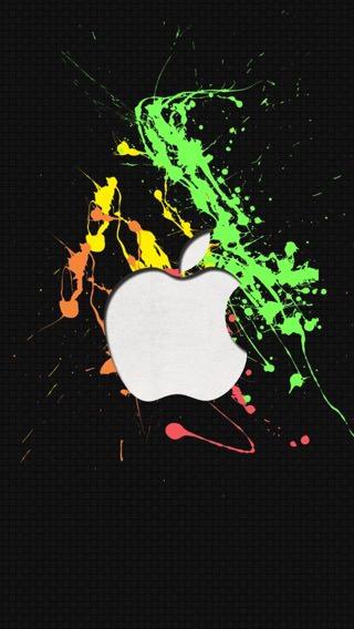 iPhone SE,5s 壁紙 1244